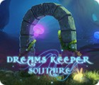 Dreams Keeper Solitaire igrica