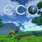 Eco igrica