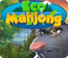 EcoMahjong igrica