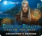 Edge of Reality: Call of the Hills Collector's Edition igrica