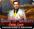 Edge of Reality: Fatal Luck Collector's Edition igrica