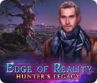 Edge of Reality: Hunter's Legacy igrica