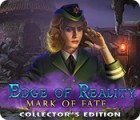 Edge of Reality: Mark of Fate Collector's Edition igrica