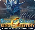 Edge of Reality: Ring of Destiny Collector's Edition igrica
