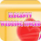 Elegant Wedding Singer igrica