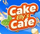 Elly's Cake Cafe igrica