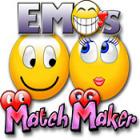 Emo`s MatchMaker igrica