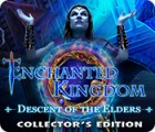 Enchanted Kingdom: Descent of the Elders Collector's Edition igrica