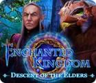 Enchanted Kingdom: Descent of the Elders igrica