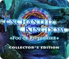 Enchanted Kingdom: Fog of Rivershire Collector's Edition igrica