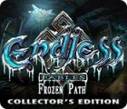 Endless Fables: Frozen Path Collector's Edition igrica