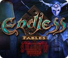 Endless Fables: Shadow Within igrica