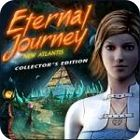 Eternal Journey: New Atlantis Collector's Edition igrica
