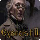 Exorcist 2 igrica