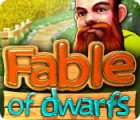 Fable of Dwarfs igrica