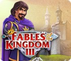 Fables of the Kingdom III igrica