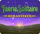 Faerie Solitaire Remastered igrica