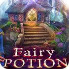 Fairy Potion igrica