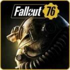 Fallout 76 igrica