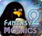 Fantasy Mosaics 2 igrica