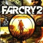 Far Cry 2 igrica