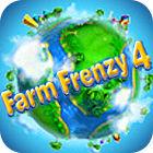 Farm Frenzy 4 igrica