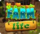 Farm Life igrica