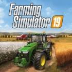 Farming Simulator 2019 igrica