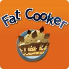 Fat Cooker igrica