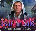 Fear For Sale: Phantom Tide igrica