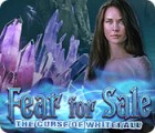 Fear For Sale: The Curse of Whitefall igrica