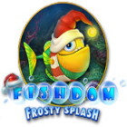 Fishdom: Frosty Splash igrica