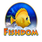 Fishdom igrica