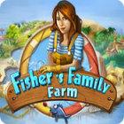 Fisher's Family Farm igrica