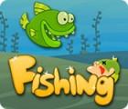 Fishing igrica