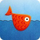 Fishy Puzzle igrica