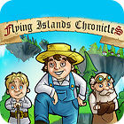 Flying Islands Chronicles igrica