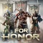 For Honor igrica