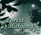 Forest Mahjong igrica