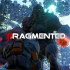 Fragmented igrica