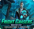 Fright Chasers: Director's Cut Collector's Edition igrica