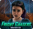 Fright Chasers: Director's Cut igrica