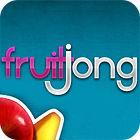 Fruitjong igrica