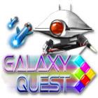 Galaxy Quest igrica