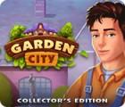 Garden City Collector's Edition igrica