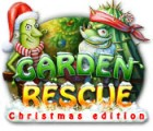 Garden Rescue: Christmas Edition igrica