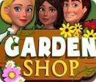 Garden Shop igrica