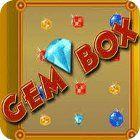 Gem Box igrica