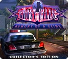Ghost Files: Memory of a Crime Collector's Edition igrica
