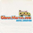 Glenn Martin, DDS: Dental Adventure igrica